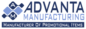 Advanta Manufacturing