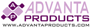 Advanta Products